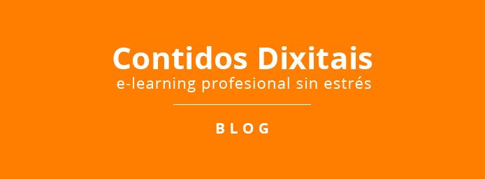 post-contidos-blog