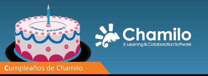 post-chamilo-cumple