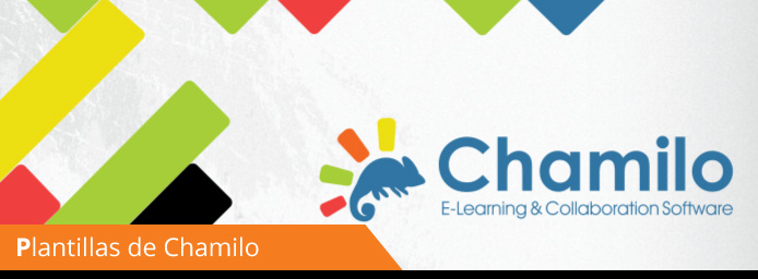post-plantilla-chamilo